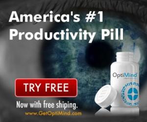 OptiMind Free Trial